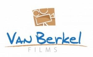 cropped-logo-van-berkel-films-aangepast-7x3-825x510