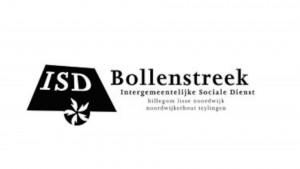 logo ISD website