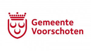 logo Voorschoten website