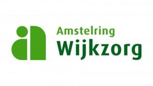 logo amstelring wijkzorg website