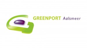 logo greenport aalsmeer website