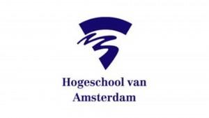 logo hsa website