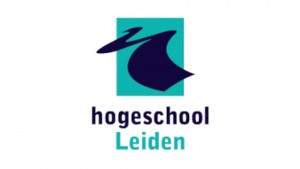 logo hsl website