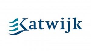 logo katwijk website
