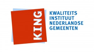 logo king website