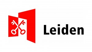 logo leiden website