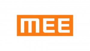 logo mee website
