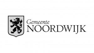 logo noordwijk website