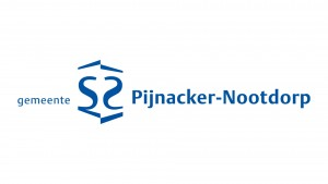 logo pijnacker nootdorp website