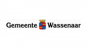 logo wassenaar website