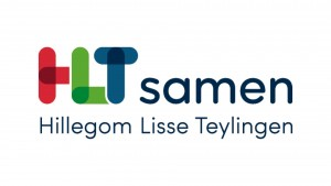 logo website HLTsamen