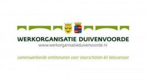 logo werkorganisatie duivenvoorde website