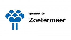logo zoetermeer website