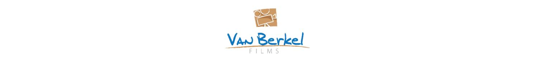 Van Berkel Films